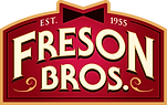 cropped-Freson-Bros-Logo.png