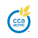 cca-facebook-logo (1).png
