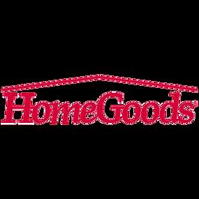 homegoods-homegoods-png-500_500.png