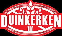 Duinkerken Foods Logo