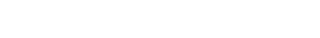 Logo_VLAEMYNCK_BLANC.png