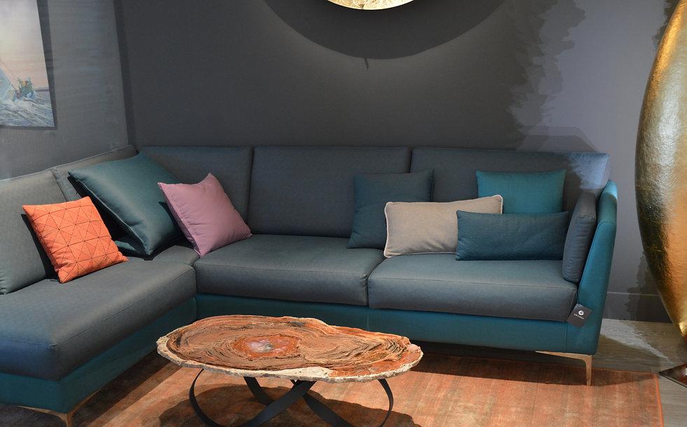 L\'Araucaria | Le luxe français dans la décoration d\'intérieur