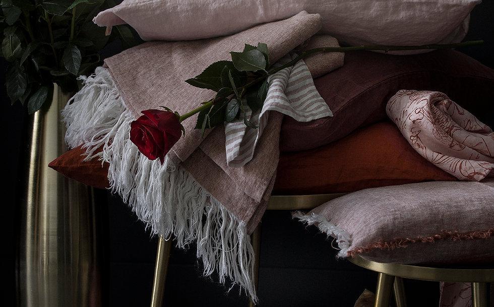 Maison Sanelin | Le luxe français dans la décoration d\'intérieur
