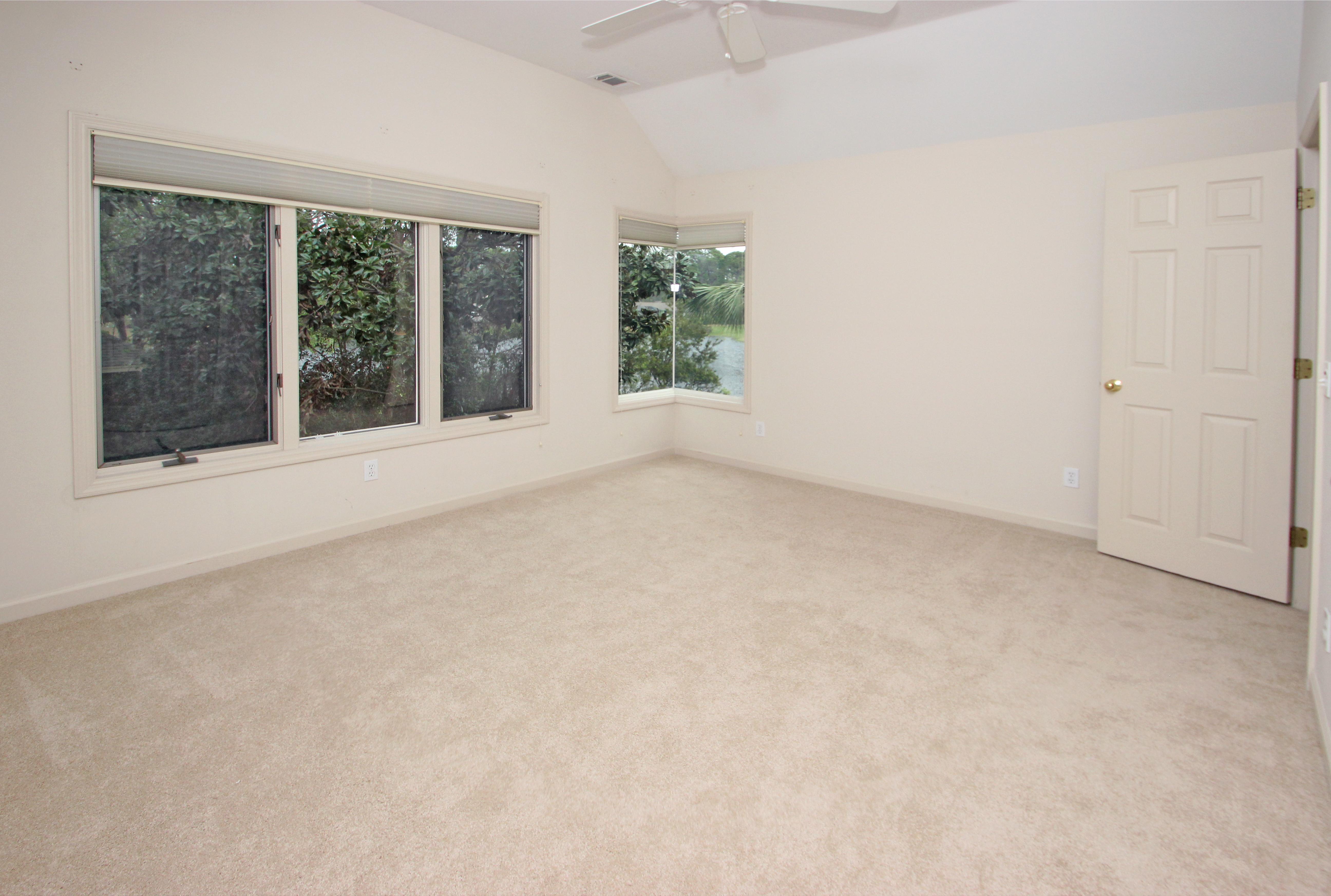 HI - Guest bedroom - 2nd level
