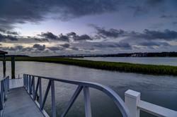 Twi- Bridge 2