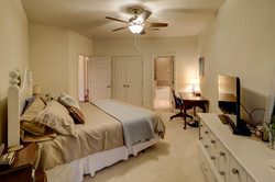620 The Preserve_LuxImg_0028