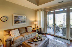 299 Seabrook Dr_LuxImg_0061