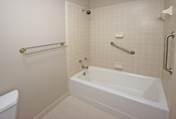 HI -Guest bath - 2nd level 2