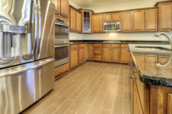 36 Independence Pl_LuxImg_0055