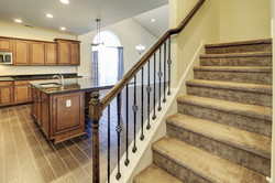 36 Independence Pl_LuxImg_0040