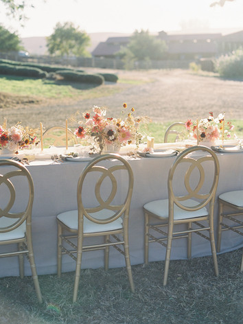 nathalie cheng photography_olympia valley estate_jmk events editorial_143.jpg