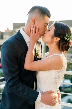 764 Fion _ Andrew Wedding SUP03747.jpg