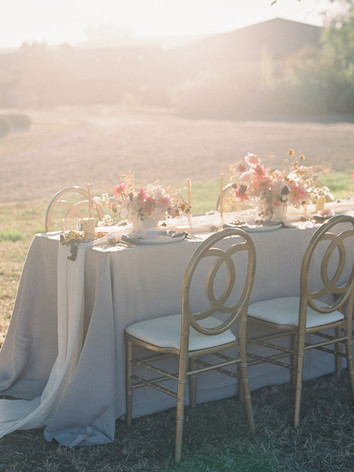 nathalie cheng photography_olympia valley estate_jmk events editorial_144.jpg