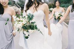 bridal_party04