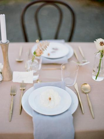 jmk events wedding design