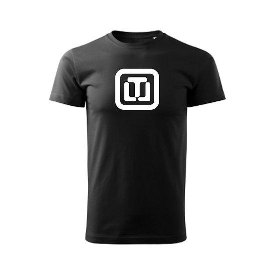 Techno Lieben & Leben Shirt Boys