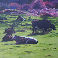 cattle_at_cleyjpg