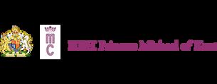 HRH-Princess-Homepage-logo copy.png
