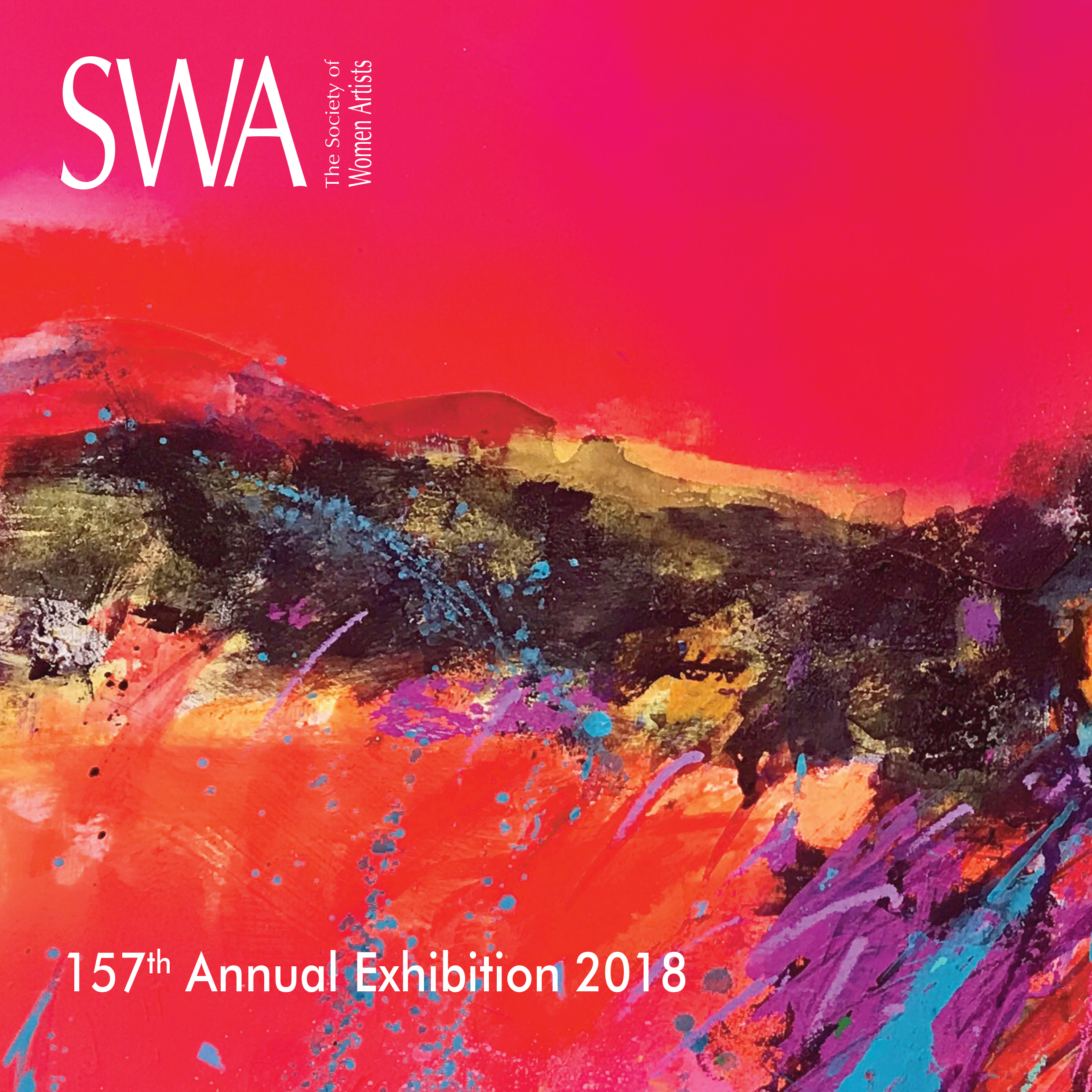 SWA covers 2018 3rd proof-1