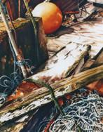 fishermanslotiimhughesjpg
