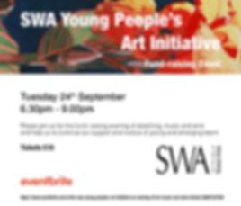 swa young people's initiative.jpg