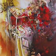 annblockleyswahedgerowpatternwatercolour