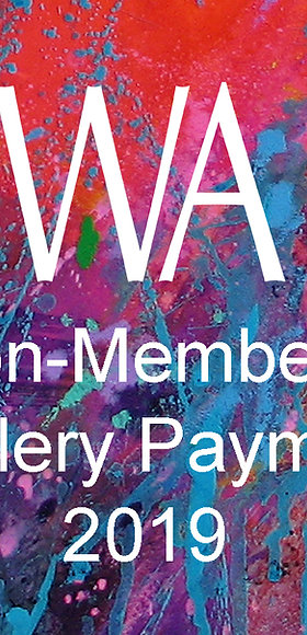 2019 EXHIBITION | The Society of Women Artists