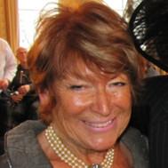 Sue Jelley