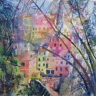 Cinque_Terre_Through_Palms_images_swa-me