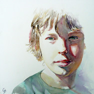 youth-watercolour-on-board-by-catherine