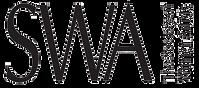 SWA-Logo-Black.png