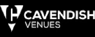 Cavendish_Venues_Logo.png