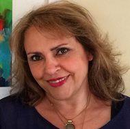 Soraya French
