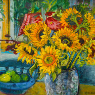 swa-sunflowers-with-limes-and-ljpg