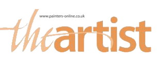 The_Artists_logo.png