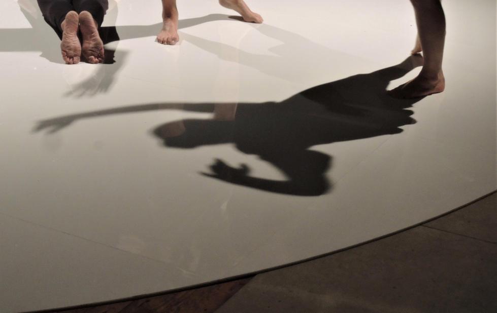 Shadowed Gesture 1 - Photographer Helen Goodwin.jpeg
