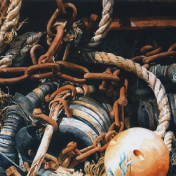 FishermansLot-MHughes_images_swa-previou