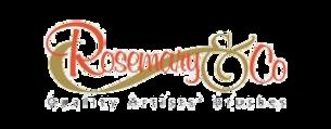 rosemary_brushes_Logo.png