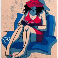 Summer_Reading_Day_1_-_Mo_Lancaster_imag