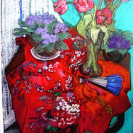 this-swa-kimono_blue_fan_pastel_jpegjpg