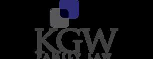 kgw-family-law-logo.png