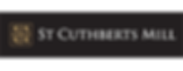 St_Cuthberts_Mill_Negative_Logo.png