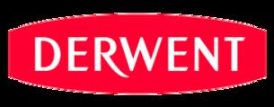 thumb_derwent-logo.png