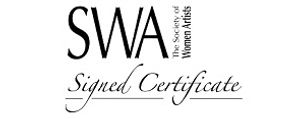 swa certificate 300x117.jpg