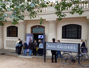 Figure 6 The Mall Galleries, London.jpg