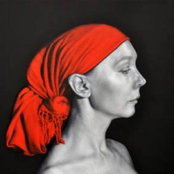 1_ARINA_Renaissance-as-Augury_images_swa