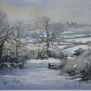 snow_looking_towards_riber_castle_derbys