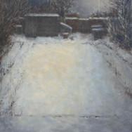 winter_blanket__swa_2014_jpg