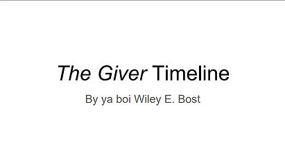 Wiley Bost Cover Photo.jpg