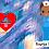 Thumbnail: Nurse Life